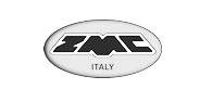 Z.M.C. Italia